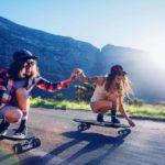 Como Escolher seu Primeiro Skate