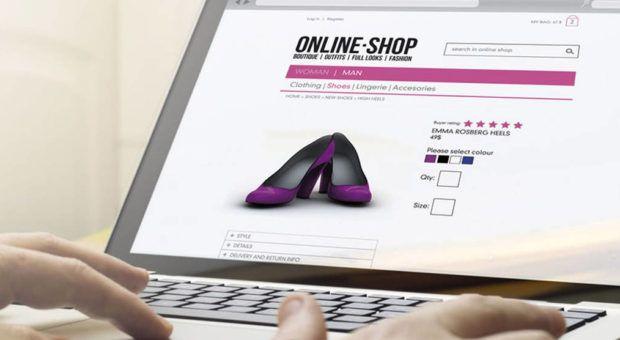 Plataformas para Lojas Virtuais: seu E-Commerce na Vitrine