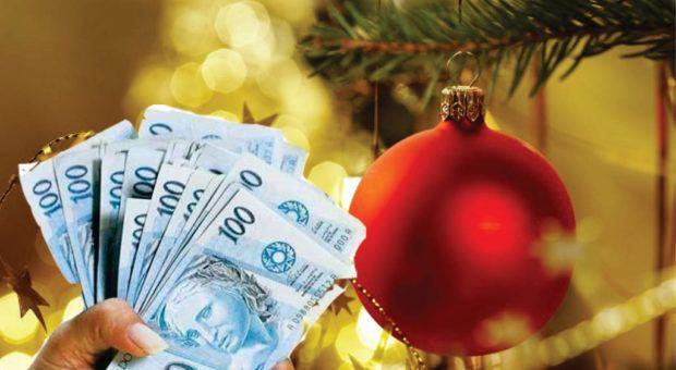 Como se Planejar Financeiramente para o Fim de Ano