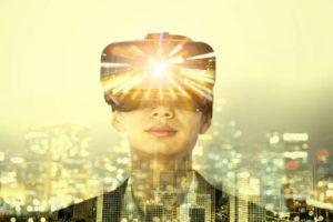 Tendências em Profissões para o Futuro