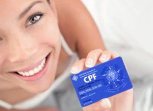 Como Limpar seu Nome Junto aos Órgãos de Proteção ao Crédito