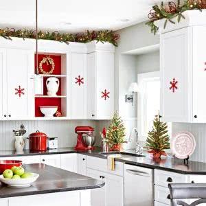 cozinha gourmet natal