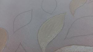 pintura toalha de mesa