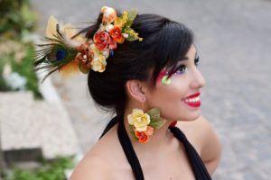 Ideias de Acessórios para o Carnaval