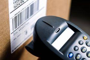 Etiquetas de Sistemas ERP: Mantenha a Organização do seu Negócio