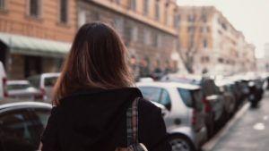 Mulheres: Como se Proteger de Assaltos