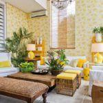 Calor: Como Deixar a sua Casa Mais Fresca