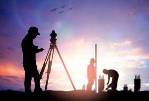 Tecnologias de Segurança para Obras