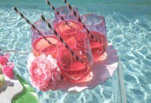 Como Organizar uma Pool Party: a Festa na Piscina