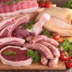 Quanto Tempo Duram Carnes, Ovos, Leite e Laticínios na Geladeira