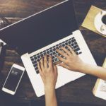 Como Trabalhar em Casa com Eficiência