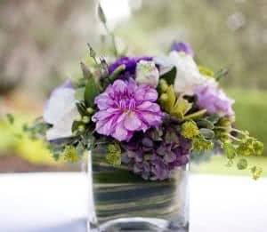 vasinho flores