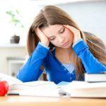 Adolescentes: Como Ajudá-los a Estudar com Sucesso