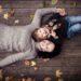 Dia das Mães: Dicas para Aproveitar ao Máximo com seu Filho