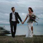 Como Realizar um Casamento Elopement, ou a Dois