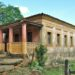 Casas Antigas: O Que Conferir Antes de Comprar
