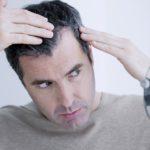Cabelos: Estimule o Crescimento com Remédios de Manipulação