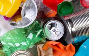Como Jogar o Lixo Fora com Consciência