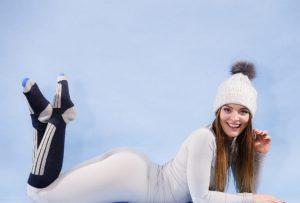 Segunda Pele ou Roupa Térmica? O Que Vestir no Inverno
