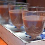Licores Artesanais: Como São Feitos e o Que Servir