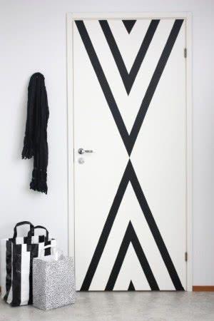 porta washi