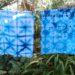 Shibori: Técnica Japonesa de Pintura em Tecidos