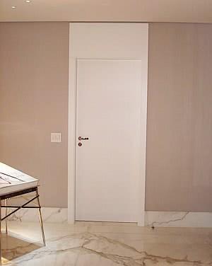 alizar porta