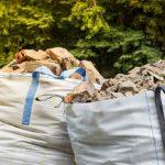 Como Diminuir o Entulho de Obra na Construção da Casa