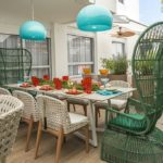 O Que São Apartamentos Garden ou com Quintal
