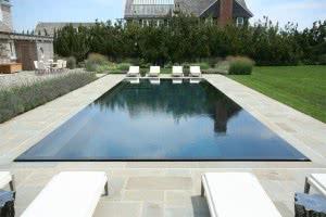 piscina borda infinita chão