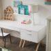 Como Escolher uma Escrivaninha para o seu Filho