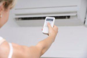 Ar Condicionado para Resfriar Mais de Um Cômodo