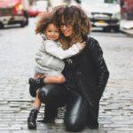 Mulheres de Todas as Idades: Segurança na Rua