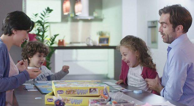 Jogos de Tabuleiro para Crianças Pequenas