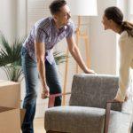 Como Preparar a Casa para Depois do Casamento