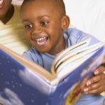 Como Estimular a Criança a Ler