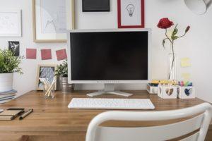 Como Fazer uma Faxina Criativa no seu Local de Trabalho