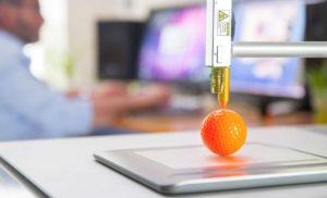 6 Melhores Dicas para Dominar a Impressão 3D