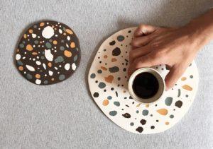 Entrevista: A Arte da Cerâmica
