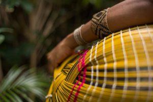 Como Comprar Artesanato Indígena Brasileiro