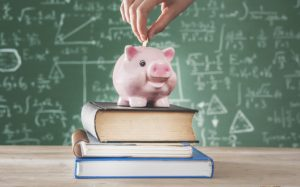 Educação Financeira: O Que É e Como Alcançar Metas