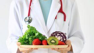 Alimentos Funcionais para Controle do Diabetes