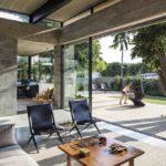 Conheça o Estilo Arquitetônico da Casa Nua