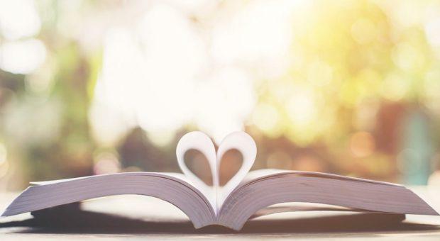 Como Conservar Livros