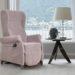 Como Escolher a Poltrona ou Cadeira para o Idoso