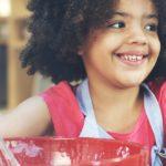 Como Comemorar o Dia das Crianças