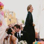 Como Organizar um Destination Wedding