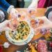 Festas por Adesão: Sim ou Não?