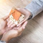 Time Sharing em Condomínios para Férias ou Feriados