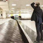Bagagem Aérea Extraviada, Danificada ou Violada: O Que Fazer